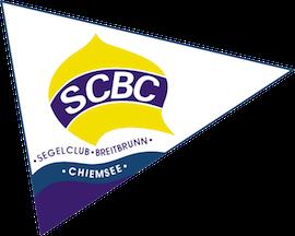 Segel-Club Breitbrunn-Chiemsee (SCBC) e.V.