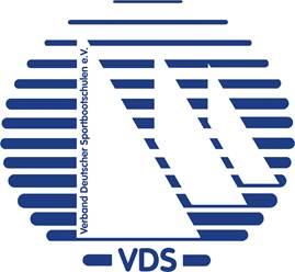 Verband Deutscher Sportbootschulen e.V.